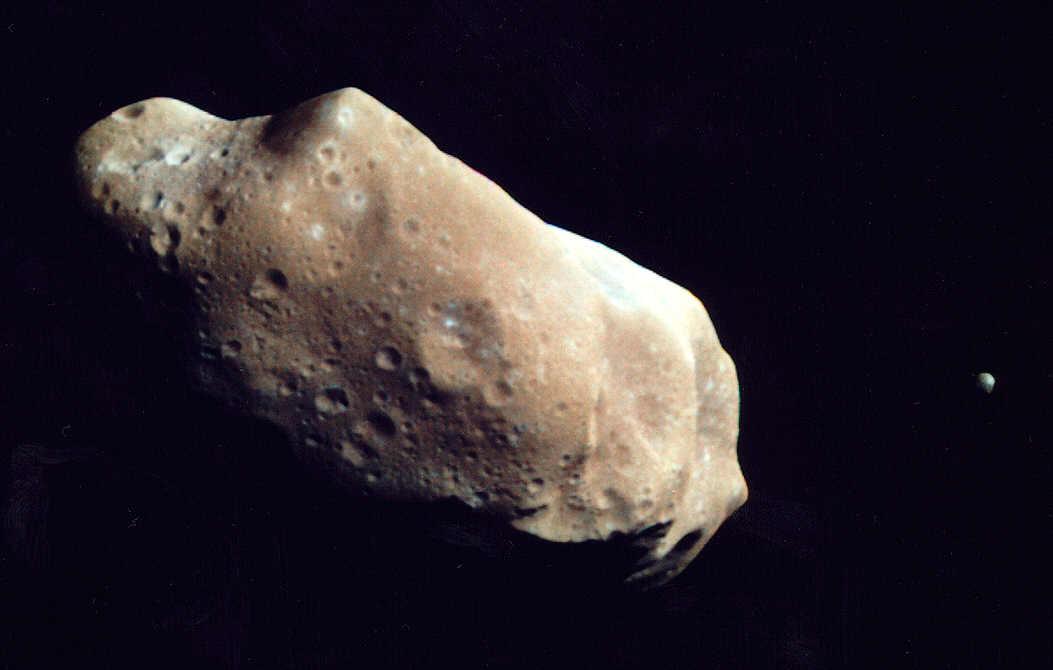 Реферат астероиды с рисунками доклады для детей про астероиды и кометы